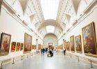 Пять великих испанских художников – пять мировых шедевров живописи, которые стоит увидеть в Испании