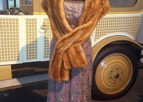 Музей автомобилей и моды в Малаге