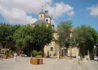 Арганда-дель-Рей