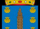 Ла-Корунья (А-Корунья)