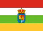 Ла-Риоха