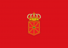 Наварра (Нафарроа)
